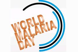 Ապրիլի 25-ը` Մալարիայի դեմ պայքարի համաշխարհային օր
