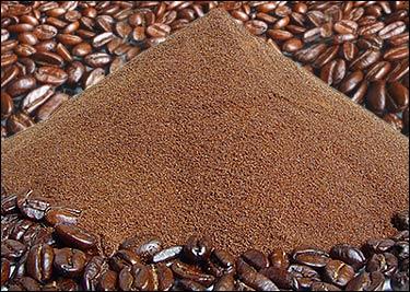 Սուրճն օգնում է հաղթահարել կենցաղային մի շարք խնդիրներ. 1in.am
