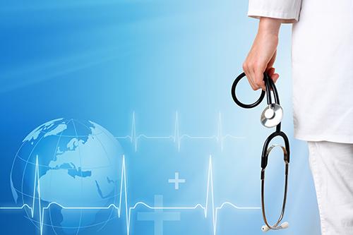 Բուժաշխատողները դեռևս ՊՊԾ գնդում են. ԱՆ