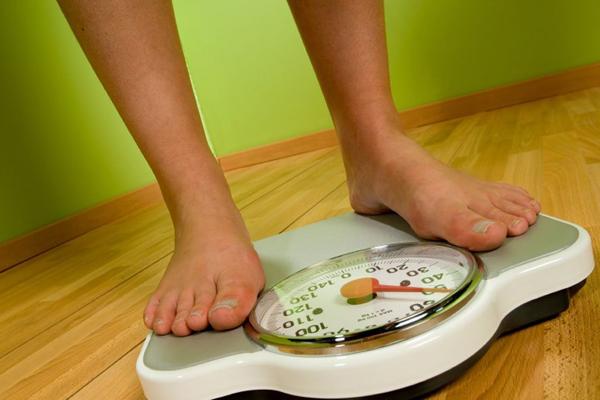 снижение веса холестерина