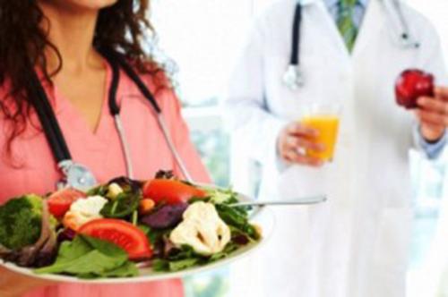 Диета и правильное питание при артрите 53708a5cf22