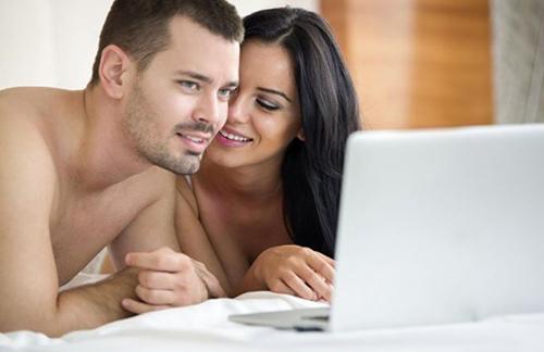 Просмотор Порно Видео На Компютере