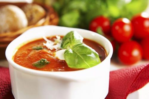 Диета клиники майо. Жиросжигающий суп. Минус 8 кг за неделю нельзя.