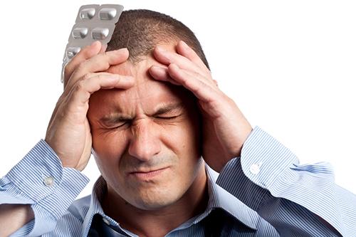 7 խորհուրդ, եթե եղանակային փոփոխություններից ցավում է գլուխը. 1in.am