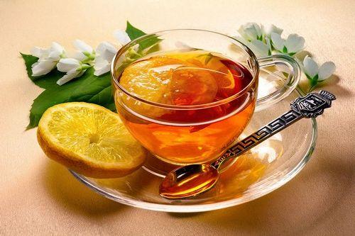 Лимон, корень, имбиря, имбирь, принимать, очень, нужно, содержит, вкус, количество, добавляю, просто имбирь с