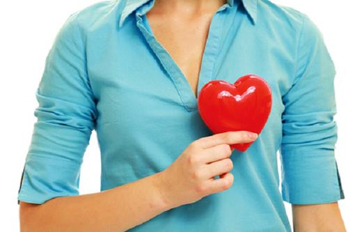 Почему болит сердце после курения