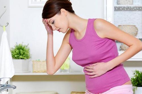 Почему беременным нельзя сдавать кровь 79