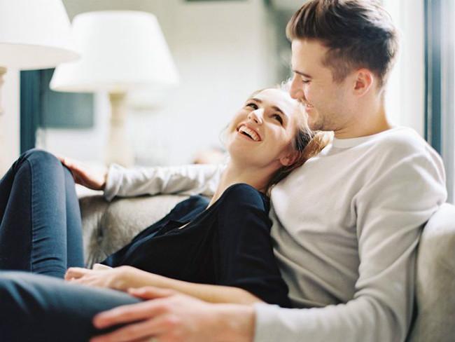 Препораты для сексуального раслабления женщин мужчин