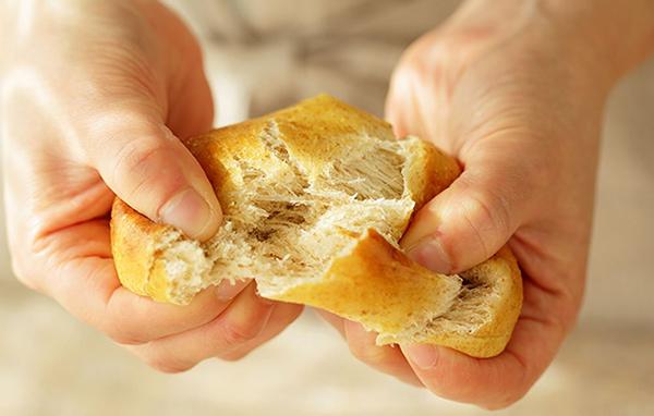 Непереносимость глютена, целиакия или аллергия на пшеницу: в чем разница