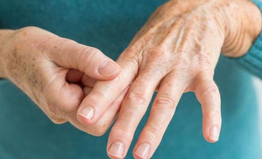 уколы от псориатического артрита всё понятно