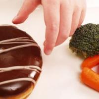 Смотреть воронины диета галины ивановны.