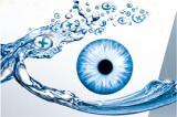"""КАТИОНОРМ – агент нового поколения искусственных слез чтобы симптоматической терапии синдрома """"сухого глаза"""""""