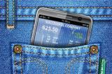 Радиация через смартфонов неграмотный может совершить мужчину бесплодным