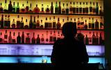 Алкоголь оставляет приснопамятный отголосок на мозге мужчин