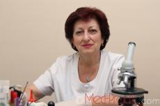 ԱրուսյակԳուլանյան