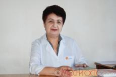 ԱլմարաՍիմոնյան