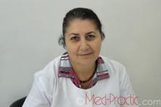 ԱլիդաԿարախանյան
