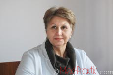 ԱնահիտԱվետիսյան