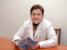 ԱլիսաՓիլոսյան
