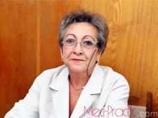 ԱնահիտՄարտիրոսյան