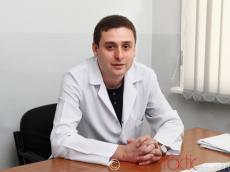 ՎահեՏեր-Մինասյան