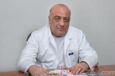 АрменВардумян
