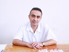 ԱլեքսանդրԱբրահամյան