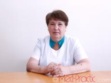 ԱիդաԵսայան
