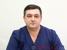 АнатолийГнуни