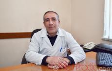 ԱղասիՄահտեսյան