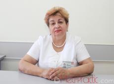ԱդաԶոհրաբյան