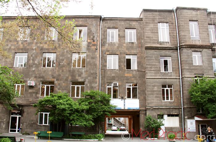 13-я детская поликлиника краснодар