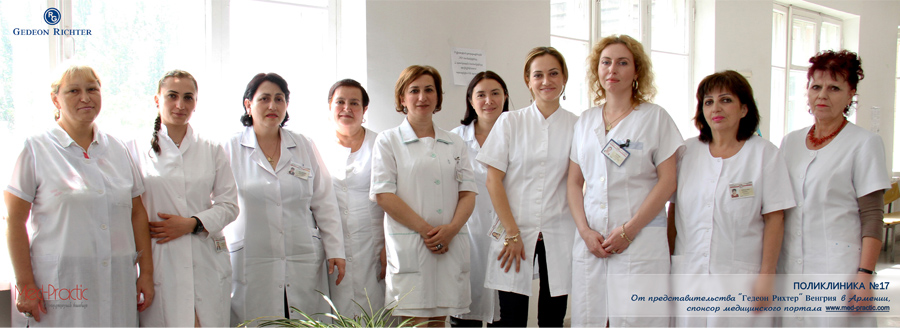 Стоматологические клиники в томске анкон