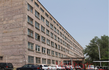 Детская поликлиника стоматология севастополь