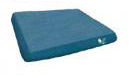 Ортопедические и противопролежневые подушки и матрасы