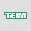 ՏԵՎԱ  դեղագործական ընկերության ներկայացուցչությունը Հայաստանում
