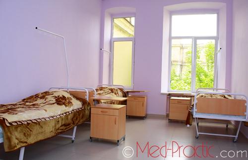 Центр планирования семьи и сексуального здоровья армения