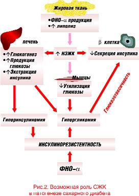yaponskoe-lekarstvo-saharnogo-diabeta