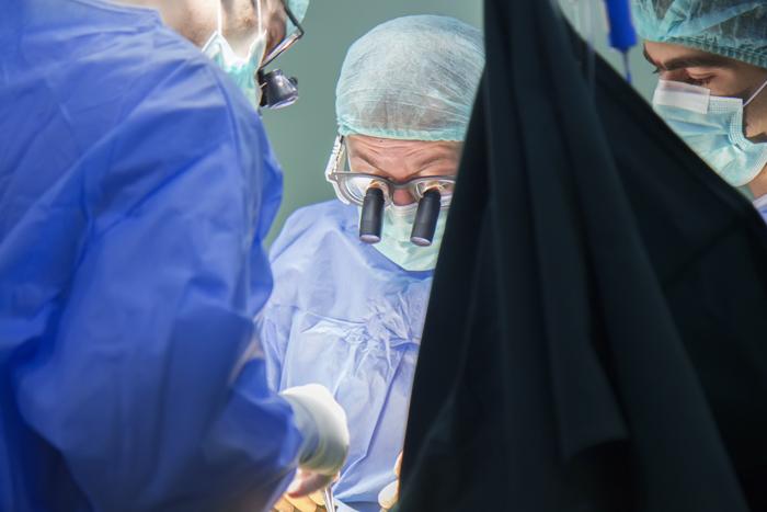 Նոր մանրամասներ «Կայզեր» սուպերմարկետի մոտ դանակահարված երիտասարդների առողջական վիճակից. Տեսանյութ