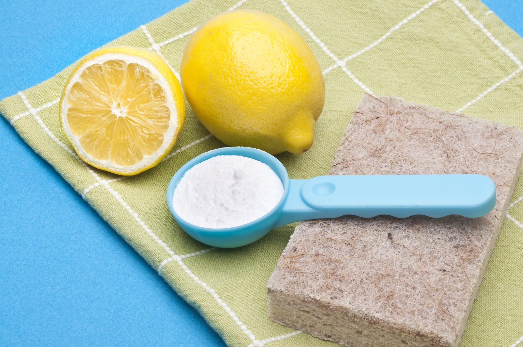Зубной камень: как удалить и очистить в домашних условиях