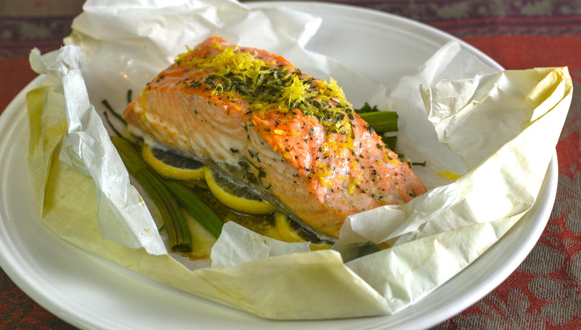 Рецепты приготовления рыбы минек